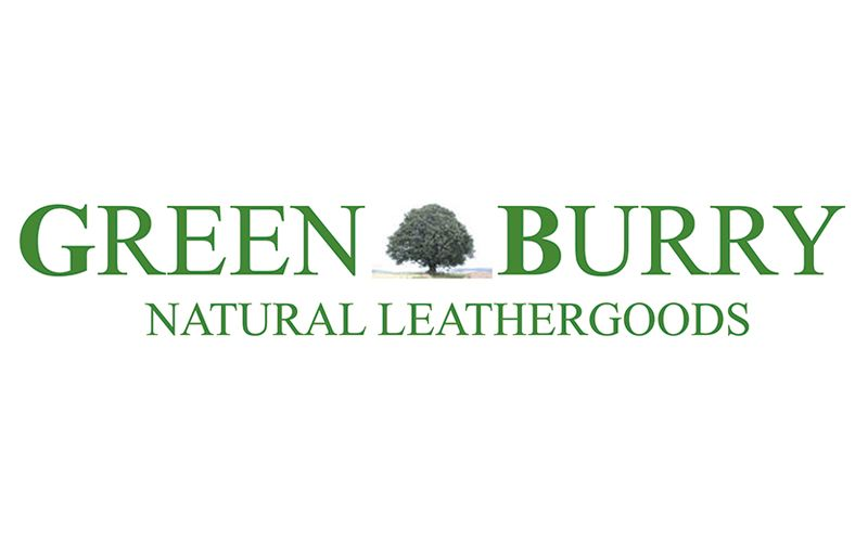 lederdeele-engelmeier_greenburry-logo