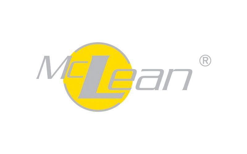 lederdeele-engelmeier_mclean-logo