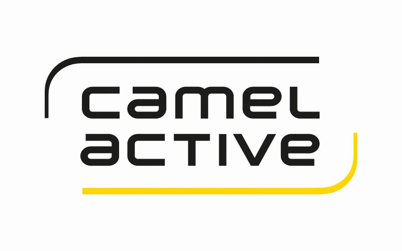 camel-active_logo