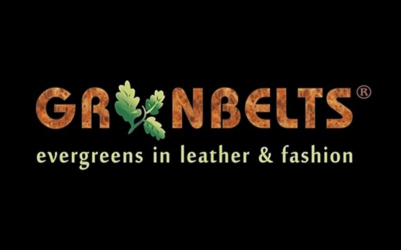 greenbelts_logo