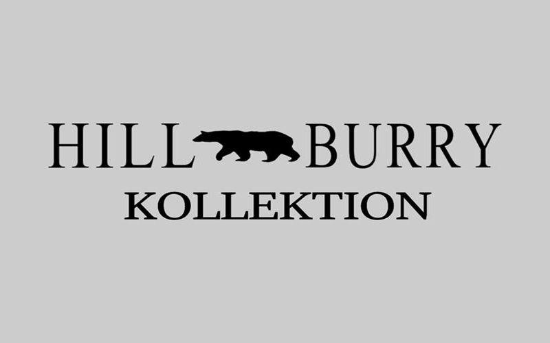 hillbury-kollektion_logo