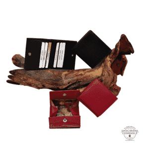 Wiener Schachtel Jockey Club Gruppenansicht Schaltfläche
